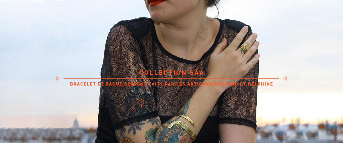 Morgane-bandeau-allongé-AVEC-TEXTE-orange