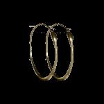 Ouroboros Grandes Boucles