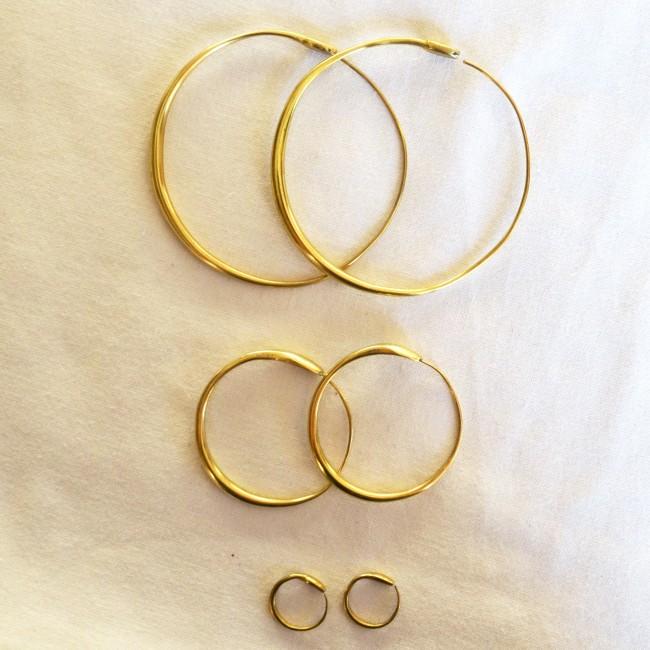 Ouroboros les 3 boucles