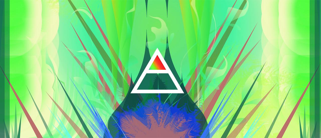 Bannière-logo Chakshu