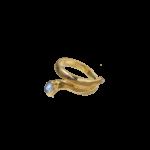 Serpent ring bd