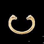 bracelet jaguar packshot fond transparent